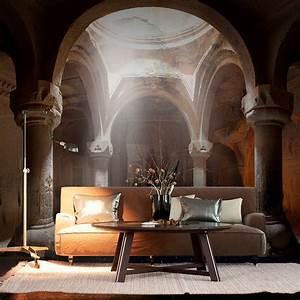 3d Tapete Schlafzimmer : vlies fototapete 3d kapelle tapete tapeten schlafzimmer ~ Lizthompson.info Haus und Dekorationen