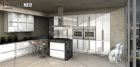 are hanssem cabinets hanssem america design oriented best kitchen cabinets in