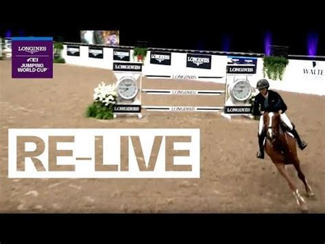 Fei World Cup Las Vegas Live Stream | World Cup 2018 Tv India