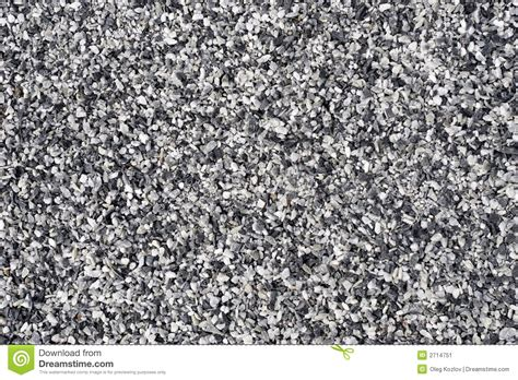 black and white granite stock image image 2714751