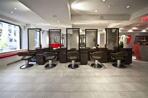 hair  beauty salons  public liability insurance