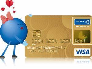 Payback Visa Karte Abrechnung : payback punkte sammeln bei real jetzt anmelden ~ Themetempest.com Abrechnung