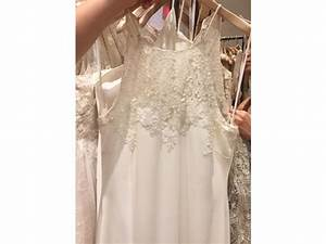 badgley mischka julianne gown bhldn 300 size 4 With bhldn wedding dresses for sale
