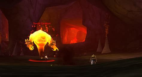 classic raid instance bosses wowwiki your guide to the