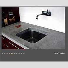 Arbeitsplatte Granit Beton Holz Marmor 2227513297 Beton