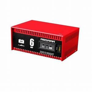 Chargeur De Batterie Feu Vert : chargeur de batterie 6 amp absaar feu vert ~ Dailycaller-alerts.com Idées de Décoration