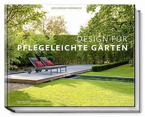 Pflegeleichte Gärten Beispiele : cover download ~ Whattoseeinmadrid.com Haus und Dekorationen