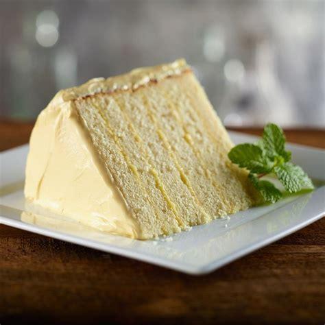 doberge cake doberge cake pronunciation