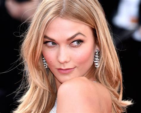 Years Karlie Kloss Hair Colour Hairdresser Online