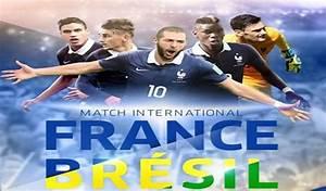 Place France Bresil 2015 : match amical france vs br sil liens streaming directinfo ~ Medecine-chirurgie-esthetiques.com Avis de Voitures
