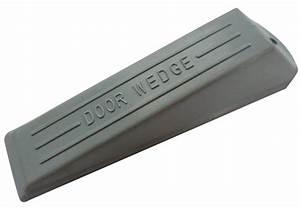Door, Wedges, U0026, Mini, Door, Wedges