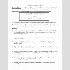 Writing Binary Formulas Worksheet Homeschooldressagecom