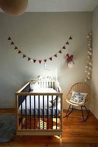 Guirlande Lumineuse Chambre : guirlande lumineuse chambre bebe idaes collection et guirlande lumineuse chambre bebe photo ~ Teatrodelosmanantiales.com Idées de Décoration