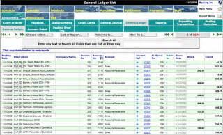 Ledger Template Excel Ledger Template Source Searchpp General Ledger Template Memes