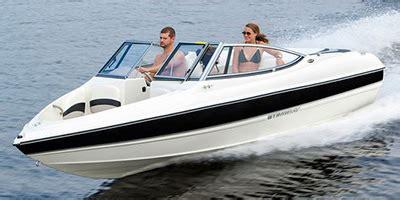 Stingray Boat Values by 2014 Stingray Boat Co 180rx Price Used Value Specs