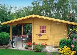 Gartenhaus Holz Kaufen : gartenhaus aus holz ratgeber selber bauen anleitung ~ Whattoseeinmadrid.com Haus und Dekorationen