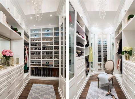 interior design for best luxury closets
