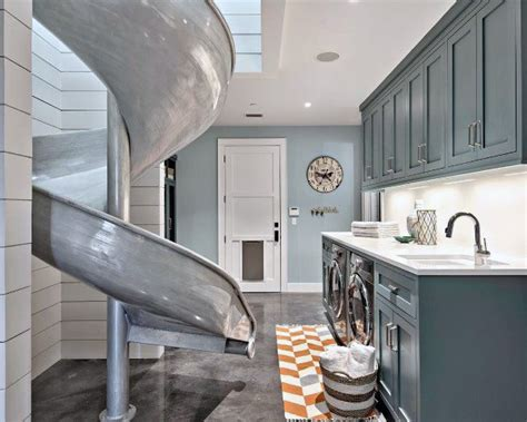 Decorating Ideas For Utility Rooms by Top 50 Best Laundry Room Ideas Modern And Modish Designs