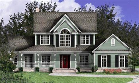 country style house simple country style house plans country style house plans