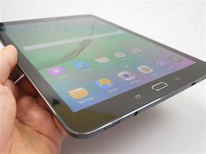 Samsung Galaxy Tab S2 9 7 Preview  Sm T810 X   The