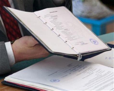 stammbuch hochzeit selbst gestalten stammbuch zur hochzeit die sch 246 nsten exemplare in der 220 bersicht