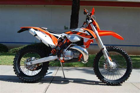 Used Ktm Motorcycle Supply