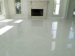 floor and decor orlando florida tile flooring orlando tile