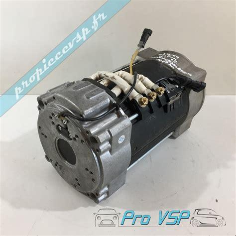 moteur voiture electrique moteur electrique voiture technique la voiture lectrique technologie groupe motopropuleur de