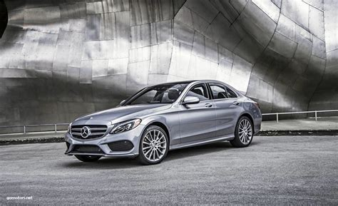 2015 C300 4matic Review by 2015 Mercedes C300 4matic Picture 10 Reviews
