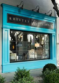 Best Storefront Window - ideas and images on Bing | Find what you\'ll ...