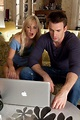What's Your Number Interview: Chris Evans Eclipses Captain ...