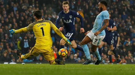 WATCH | Premier League: Rampant Manchester City crush ...