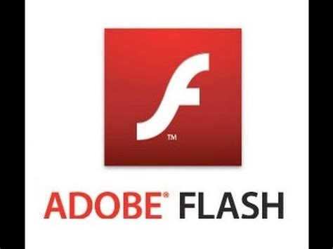 how to get adobe flash on iphone how to get adobe flash on iphone ipod