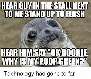 Suche Ok Google : 2003 big chungus google suche thanos google suche ben swolo google suche pants google suche ~ Eleganceandgraceweddings.com Haus und Dekorationen