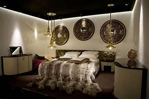 Roberto Cavalli Home : roberto cavalli artruum ~ Sanjose-hotels-ca.com Haus und Dekorationen