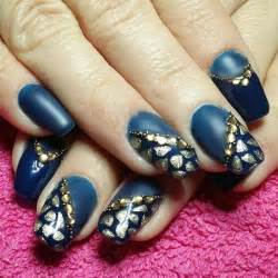 Nail designs pictures cute art acrylic nails