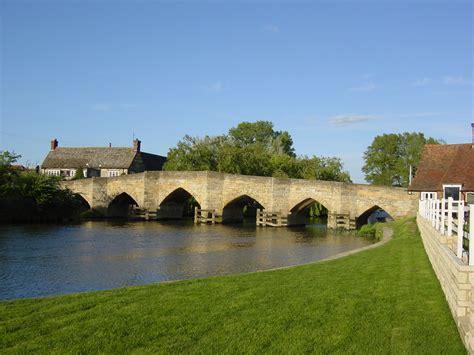 filenewbridge oxfordshirejpg wikimedia commons
