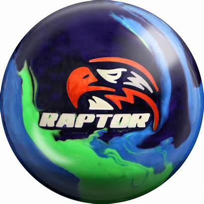 Altitude Raptor Motiv Bowling Ball Release Exclusive