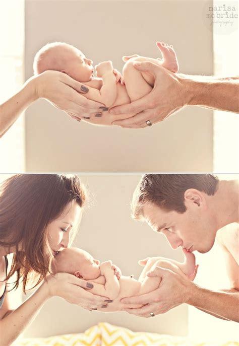 Unutulmaz Hamilelik Ve Doğum Fotoğrafları Için öneriler