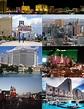 File:Las Vegas composite.png - Wikimedia Commons