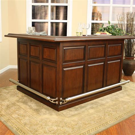Home Bar Furniture Ideas by Ready Made Bar Home Bar Ideas In 2019 Bars For Home