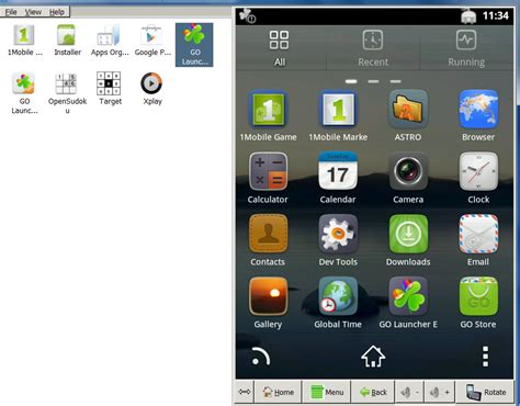 android version 4 1 2 software version youwave for android 4 1 2