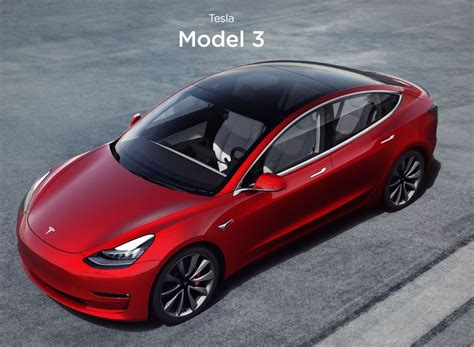 Get How Much Does A Tesla Car Cost Model S Pics