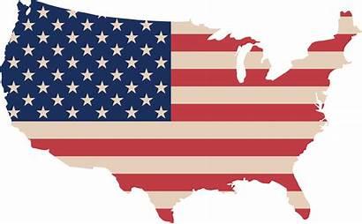 Clipart American Patriotic Citizenship America Transparent Webstockreview