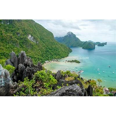 El Nido - Travel Tips Blogs & Guides Detourista