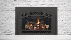 Gas Fireplace Insert Installation Instructions