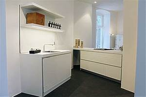 Bulthaup Blaser Höfer Gmbh : ausstellungsk chen bulthaup ~ Markanthonyermac.com Haus und Dekorationen