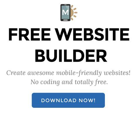 Drag And Drop Website Builder Software Drag And Drop Website Maker Software
