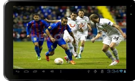 Free Sports Tv Channels Live Streaming Apk Download For