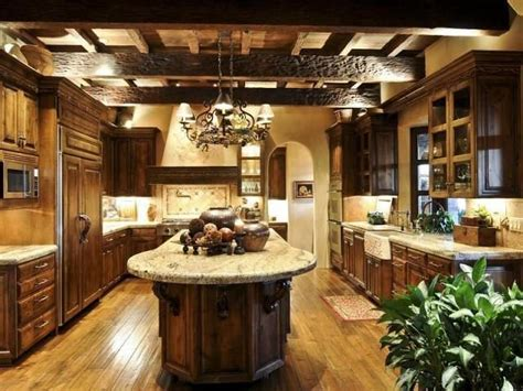 tuscan kitchen paint colors 10 best images about tuscan ideas on courtyard 6404